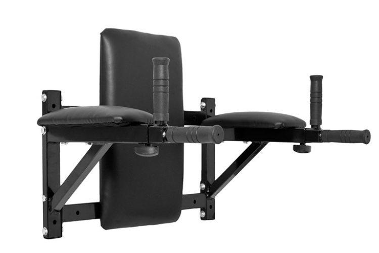 ejercicios-en-silla-romana