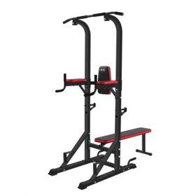 maquina-de-musculacion-precio