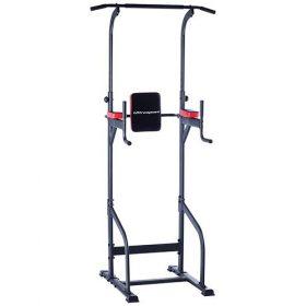 que-ejercicios-hacer-en-silla-romana
