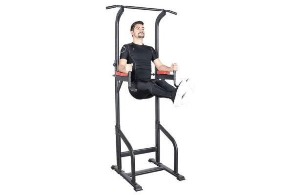 silla-romana-para-abdominales