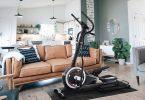 bicicletas-eliptica-sportstech-cx-640