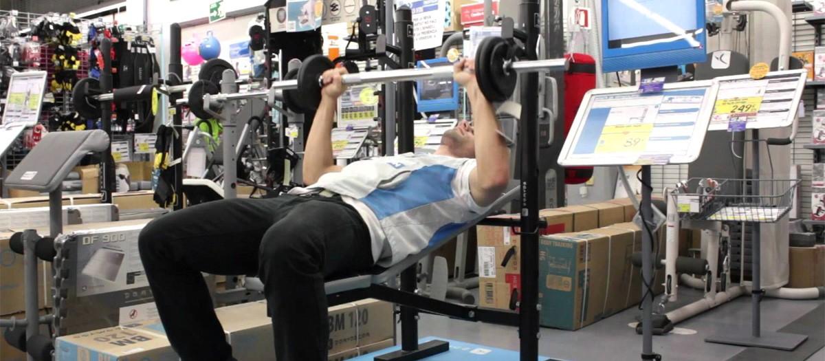 banco-de-pesas-pruebas