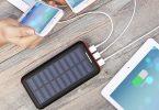 cargadores-solares-portatiles