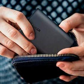 bateria-externa-cartera
