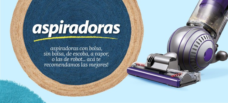 aspiradora-para-alfombra