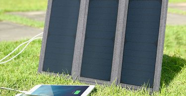panel-solar-72-celulas