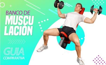 mejor-banco-de-musculacion
