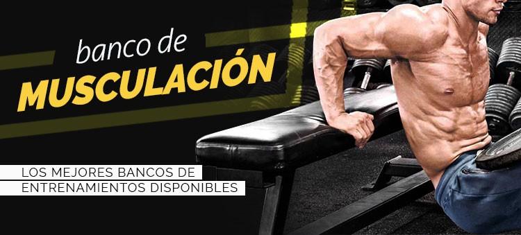 banca-musculacion-ajustable