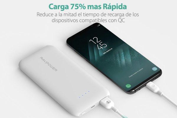 bateria-recargable-power-bank