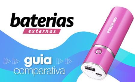 comparativa-baterias-portatiles