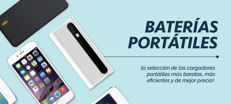cargador-externo-bateria