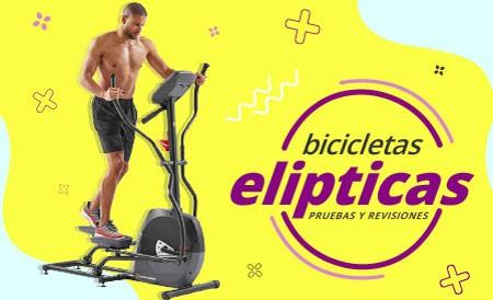 bicicleta-eliptica-calidad-precio
