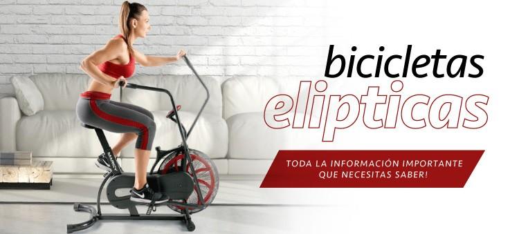 mejores-marcas-de-bicicletas-elipticas