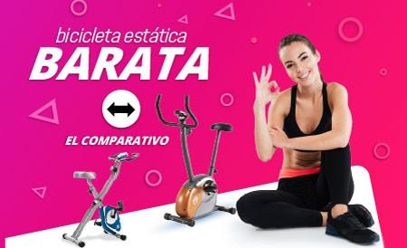 mejores-bicicletas-estaticas