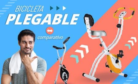 mejores-bicicletas-plegables