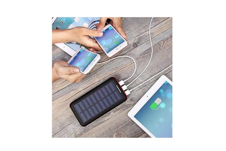 mejor-panel-solar-portatil