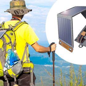 circuito-regulador-panel-solar