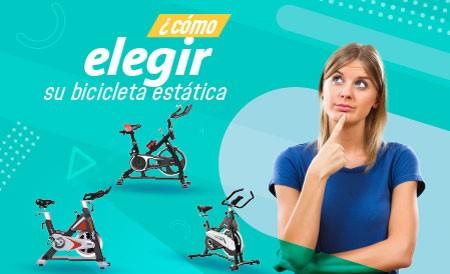 bicicletas-electricas-plegables