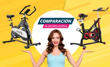 comparativa-bicicletas-estaticas