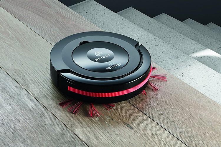 mambo-robot-cocina