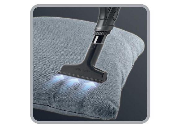 aspirador-para-muebles