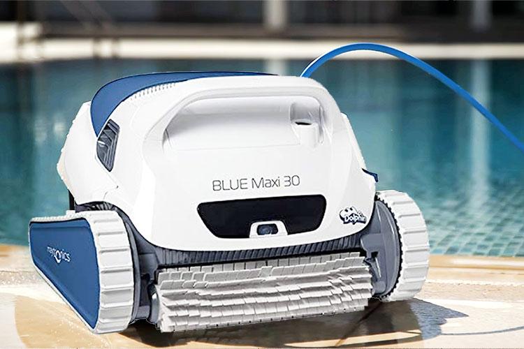 Robot-automático-limpia-piscina