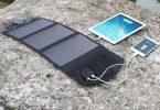 panel-solar-monocristalino