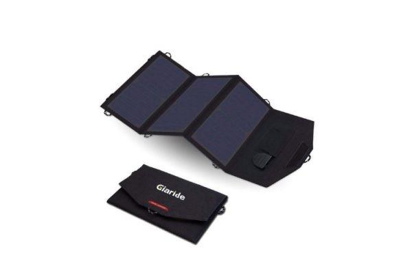 venta-de-cargadores-solares-para-celulares