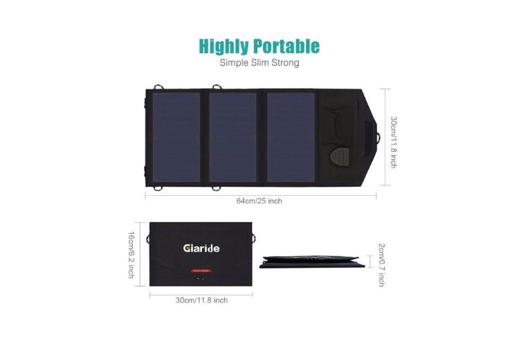 average-efficiency-of-solar-panels