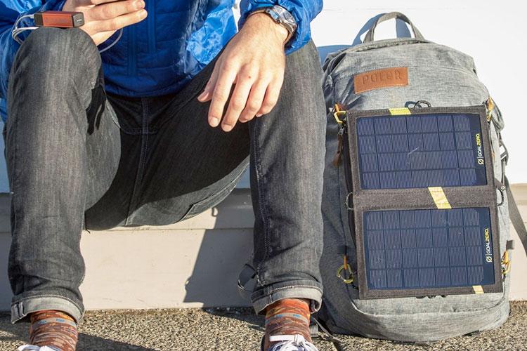 camping-cargador-solar