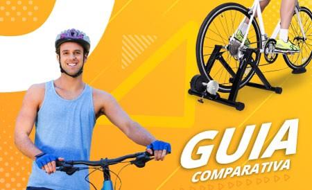 mejores-rodillos-de-ciclismo