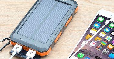 como-hacer-un-cargador-solar-usb