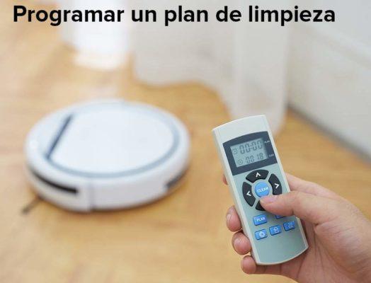robot-aspirador-rowenta-rr6925