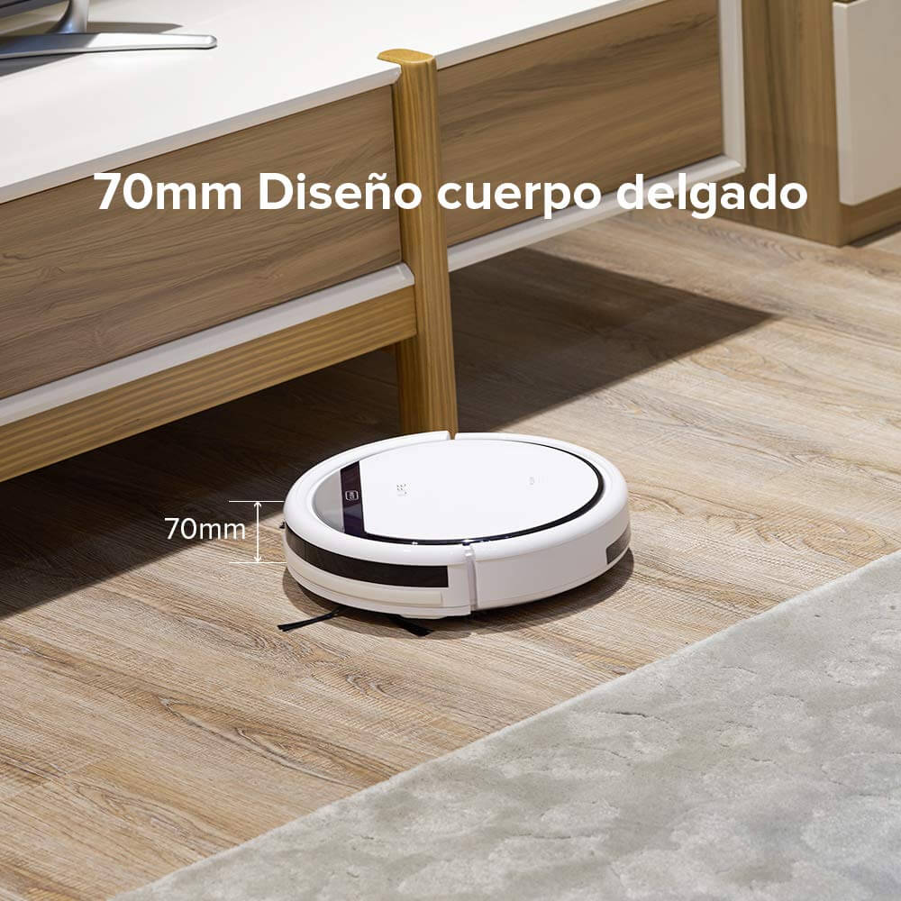 robot-aspirador-irobot-roomba-676