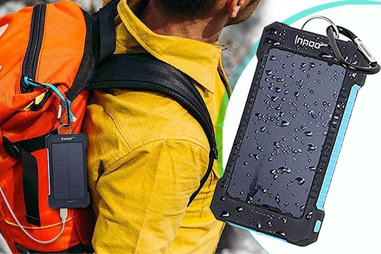Innoo-Tech-Cargador-Solar