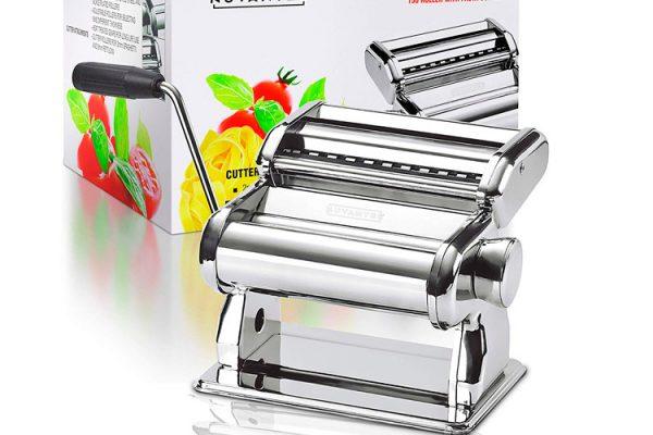 cortador-pasta-fresca-innovee