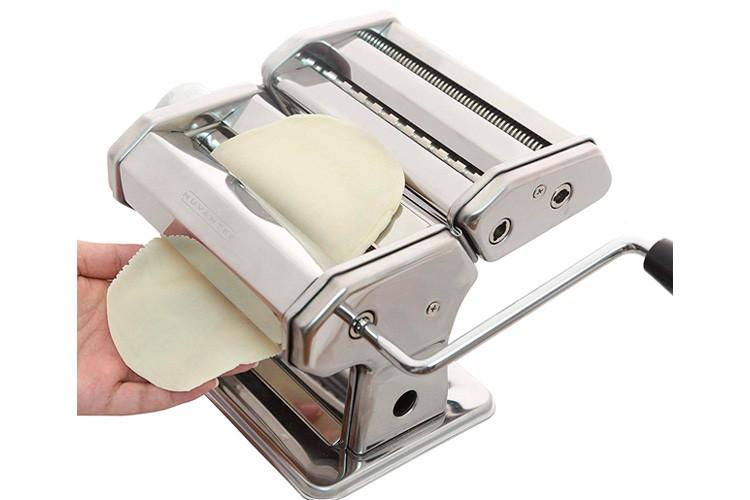 maquina-para-hacer-pasta-imperia