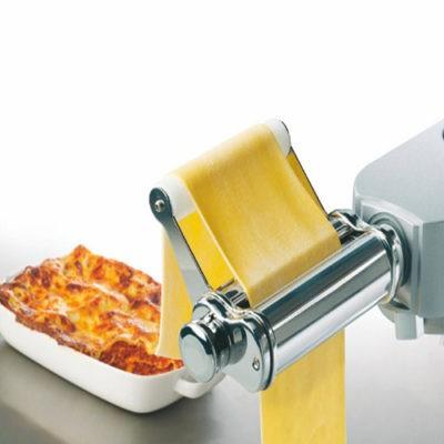 maquinas-para-fabrica-de-pastas-frescas