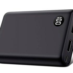 polymer-battery-power-bank