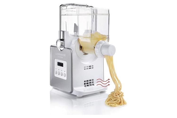 maquina-de-pasta-lagrange