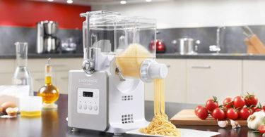 como-hacer-pasta-en-maquina