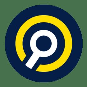 portal-cual