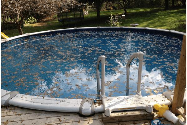 piscina-sucia