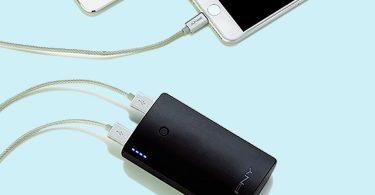 bateria-portatil-asus-a32-k53