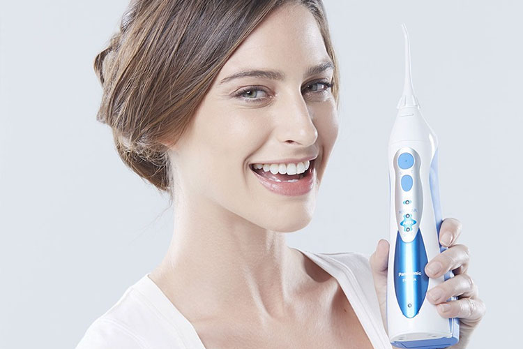 irrigador-dental-panasonic