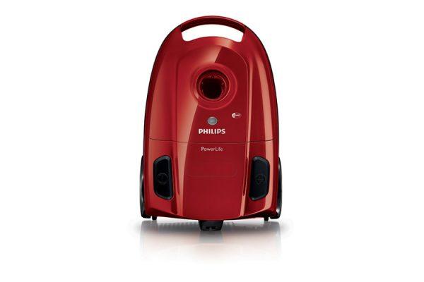Philips-FC832209