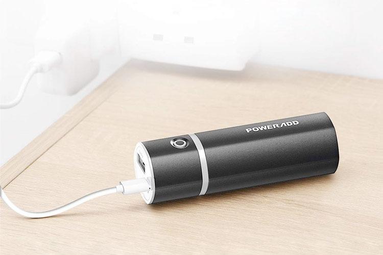 bateries-externes