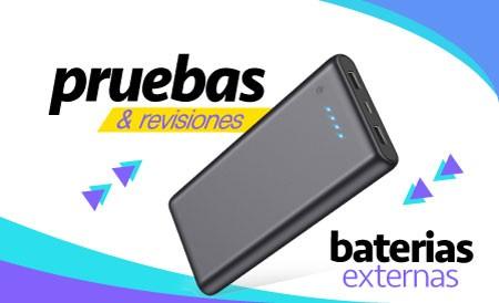 mejor-bateria-externa