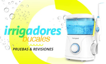 comprar-irrigador-dental