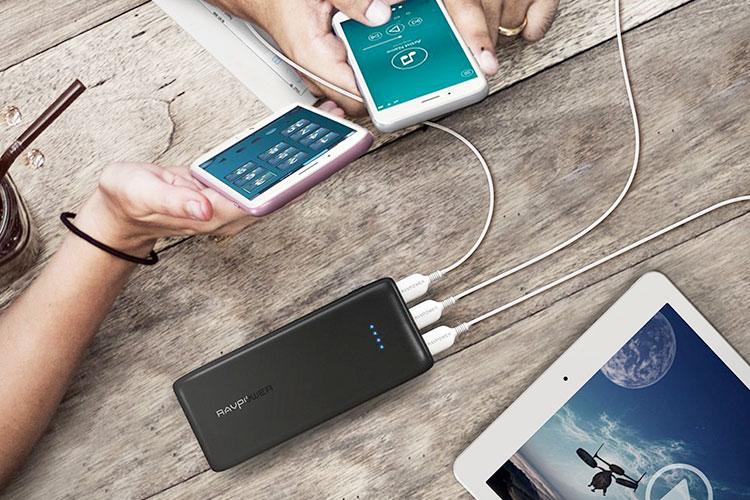 rav-power-charger